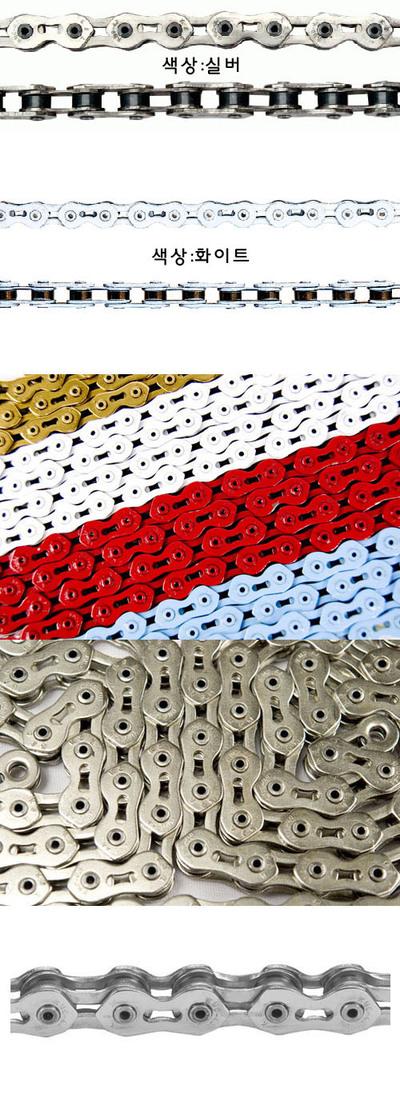 Kmc710sl_chain1